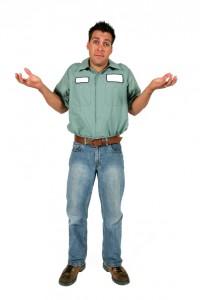 Uniform Rental