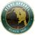 berne_logo