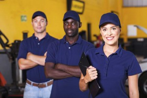 uniform supply company