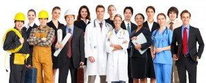 medical facility uniforms