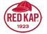 redkap_logo