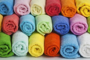 terry-cloth-towels-baltimore