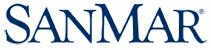 sanmar_logo