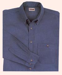 choose-a-uniform-rental-company