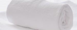 towel rental