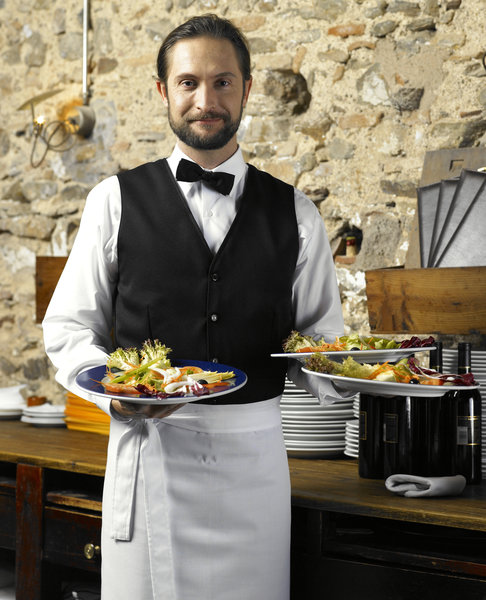 restaurant-uniforms-baltimore