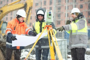 Why High Visibility Uniforms are Essential for the Safety of Your Employees