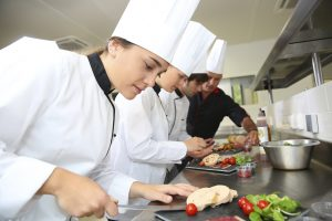 Why Chef Coat and Apron Rentals are a Smart Investment for Your Restaurant