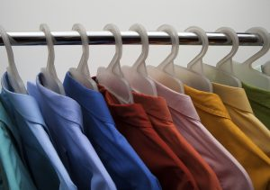Green Initiatives: Why Uniform Rentals are the Most Sustainable Option for Your Business