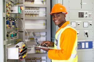 How Uniforms Can Benefit Multiple Parts of Your Business