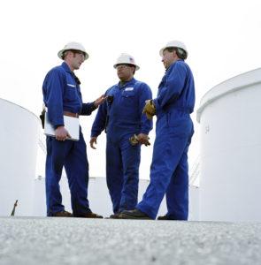 Outdoor Worker Employee Uniform Lord Baltimore Uniform Rental